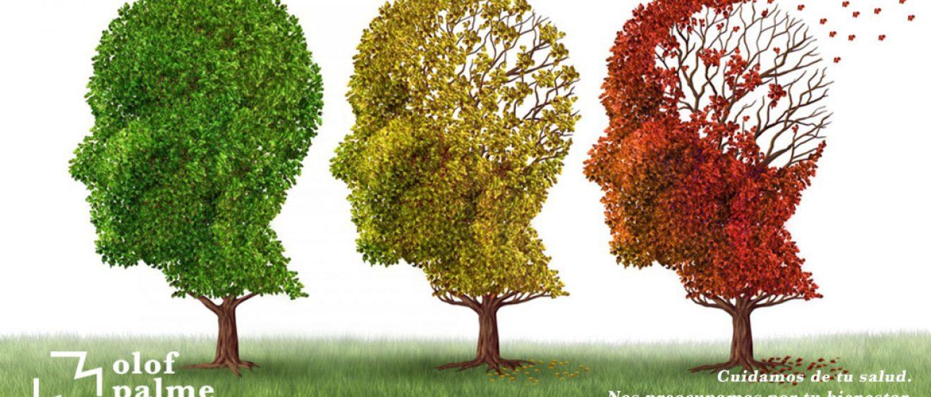 Farmacia-Olof-Palme-Alzheimer
